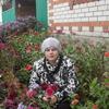 Оксана, 36, г.Мордово