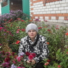 Oksana, 35, Mordovo