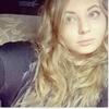 Васильева, 25, г.Санкт-Петербург