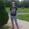Игорь, 21, г.Владикавказ
