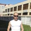 Андрей Джакула, 36, г.Ульяновск