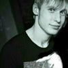 Илья, 31, г.Ярославль