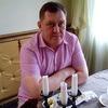 Юрий, 56, г.Курган