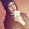 Анастасия, 24, г.Первоуральск