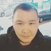 Azik, 30, г.Алматы́