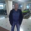 Алексей!!!, 39, г.Стерлитамак