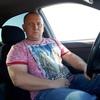 Сергей, 39, г.Чистополь