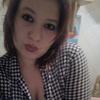 Таня, 22, г.Першотравенск