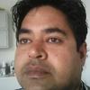 Kamon, 33, г.Zwolle