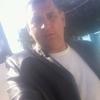 Василь, 38, Житомир