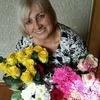 Halyna, 55, г.Бат-Ям