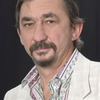 Fotograf, 69, г.Вильнюс