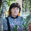 Наталия, 55, г.Ульяновск