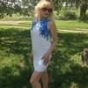 Алиса, 41, г.Дюссельдорф