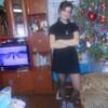 Татьяна, 28, г.Кузнецк