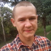 Олександр, 18, г.Хмельницкий