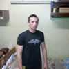 nikito44, 24, г.Кострома