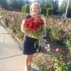 Елена, 52, г.Бендеры