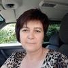 Наталья, 43, г.Элиста