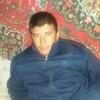 Аббос, 31, г.Джизак