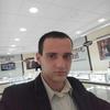 Влад, 26, г.Мариуполь