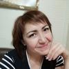 Альбина, 38, г.Киров