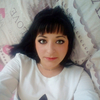 Ольга, 29, г.Могилёв