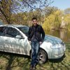 Сергей, 27, г.Волжский