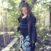 Irina, 19, г.Феодосия
