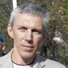 Руслан, 46, г.Владивосток