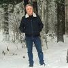 Boris, 60, г.Стрежевой