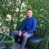 Александр Минаев, 25, г.Коркино