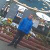 серёга, 22, г.Киев
