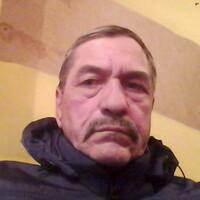 Александр, 61 год, Стрелец, Солнечногорск
