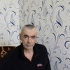Александр, 56, г.Шахтерск