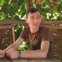 Иван Михайлович Ляху, 35 лет, Рыбы, Москва
