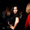 Линда, 20, г.Москва