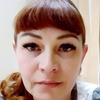 Tatyana, 47, Sayansk