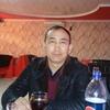 Галимжан, 48, г.Челкар