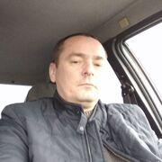 Владимир 42 года (Водолей) Сальск