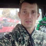 Анатолий 24 Маркс
