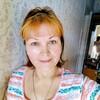 Мая, 56, г.Норильск