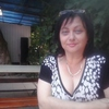 ЖАННА, 46, г.Калач-на-Дону