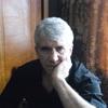 Aleksandr, 58, г.Ровеньки