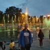 дмитрий, 38, г.Каменск-Уральский