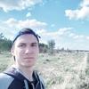 Матвей, 19, г.Пенза