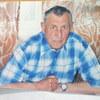 иванович, 49, г.Орша