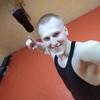 Виталий Андреев, 22, г.Псков