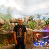 Василий, 31, г.Яровое