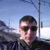 Павел, 31, г.Таганрог